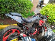 Zongshen ZS250GS | Motorcycles & Scooters for sale in Nairobi, Kilimani