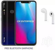 TECNO CAMON 11 PRO 64GB INTERNAL | Clothing for sale in Nairobi, Embakasi