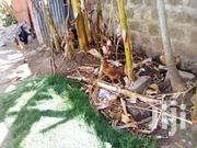 50 By 75 Plot For Sale In Githurai 45 Off  Thika Road | Land & Plots For Sale for sale in Nairobi, Kasarani