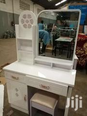 Dressing Mirrors | Home Accessories for sale in Nairobi, Embakasi