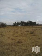5acres at Kamulu for 18m | Land & Plots For Sale for sale in Nairobi, Ruai