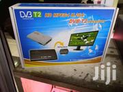 Free To Air Digital TV Combo | Laptops & Computers for sale in Nairobi, Nairobi Central