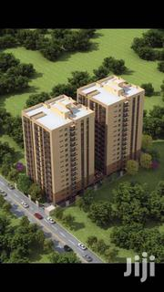 New Project:2,2 With SQ & 3 Bed With Dsq Apartments For Sale In Kilima | Houses & Apartments For Sale for sale in Nairobi, Kilimani