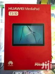 "Huawei Mediapad T3 10"" 16GB 