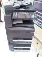 Imported Taskalfa 300i Photocopier | Computer Accessories  for sale in Nairobi, Nairobi Central