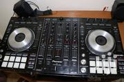 Pioneer DDJ SX Controller | Musical Instruments for sale in Nairobi, Kasarani
