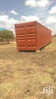 We Sell  Containers Countrywide | Manufacturing Equipment for sale in Laikipia, Nanyuki