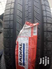 225/65R17 GT Radial Tyres   Vehicle Parts & Accessories for sale in Nairobi, Nairobi Central