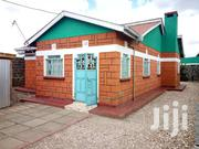 House For Sale | Houses & Apartments For Sale for sale in Nakuru, Lanet/Umoja