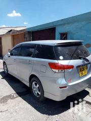 Superb Toyota Wish | Cars for sale in Nairobi, Nairobi Central