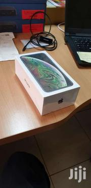 Brand New Apple iPhone Xs Max 64gb | Mobile Phones for sale in Nairobi, Nairobi Central