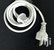 Replacement Extension Cable For Apple iMac Intel Power Cord | Computer Accessories  for sale in Nairobi, Nairobi Central