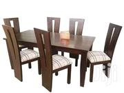 6 Seaters Dining Set | Furniture for sale in Nairobi, Nairobi Central