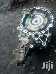 Gearbox MR20 Engine Extrail 4wd | Vehicle Parts & Accessories for sale in Nairobi, Nairobi Central