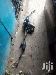 Motor Steering Rack Mazda Demio 2006 | Vehicle Parts & Accessories for sale in Nairobi, Nairobi Central
