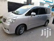 Toyota Noah Valvematic | Cars for sale in Mombasa, Port Reitz