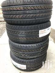 225/45/17 Antares Tyre's Is Made In China | Vehicle Parts & Accessories for sale in Nairobi, Nairobi Central