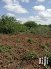 2acres Prime Maroroi At 1.4million | Land & Plots For Sale for sale in Kajiado, Ngong