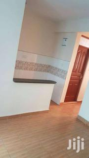 Studio Apartment For Rent In South B   Houses & Apartments For Rent for sale in Nairobi, Nairobi South