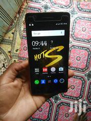 Infinix Hot S | Mobile Phones for sale in Kisii, Kisii Central