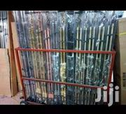 Curtains Rods | Home Appliances for sale in Kiambu, Gitaru
