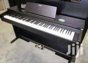 Casio AP 270 Digital Piano | Musical Instruments for sale in Nairobi, Karen