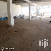 7,500 Sqft Office Space To Let Westland | Commercial Property For Sale for sale in Nairobi, Nairobi Central