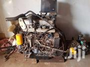 Jcb Engine Gear For Sale In Eldoret | Vehicle Parts & Accessories for sale in Uasin Gishu, Racecourse