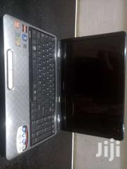 BRAND AND AMAZING TOSHIBA L755 A/SERIES /2GB 250GB HDD | TV & DVD Equipment for sale in Nairobi, Nairobi Central