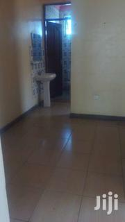 Spacious 2br Apartment To Let Near Khoja Flats, Kenyatta Avenue | Houses & Apartments For Rent for sale in Mombasa, Majengo