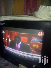 Aucma Tv | TV & DVD Equipment for sale in Uasin Gishu, Cheptiret/Kipchamo