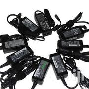 ANY Laptop Charger Guarantee Delivery | Computer Accessories  for sale in Nairobi, Nairobi Central