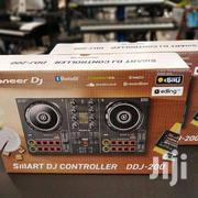 (Brand New) Pioneer DJ DDJ-200 DJ Controller For Wedj And Rekordbox | Audio & Music Equipment for sale in Nairobi, Nairobi Central