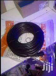 10m Metre V1.4 Gold Quality Hdmi Cable | TV & DVD Equipment for sale in Nairobi, Nairobi Central