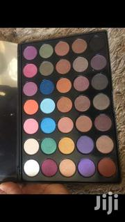 Lameila Eyeshadow Palletes Available | Makeup for sale in Kwale, Ukunda