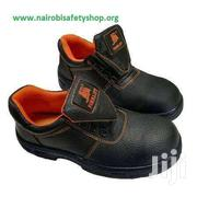 Forklift Safety Shoe | Safety Equipment for sale in Nairobi, Nairobi Central