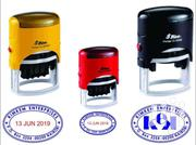 Rubber Stamps Company Seals And General Branding | Stationery for sale in Nairobi, Nairobi Central