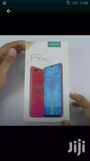 Oppo F9 Pro Brand New | Mobile Phones for sale in Nairobi, Nairobi Central