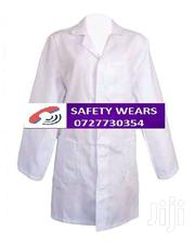 Lab Coats | Clothing for sale in Nairobi, Nairobi Central