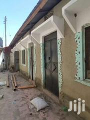 Swahili House One Bedroom Apartment Mara Tatu Naiuza 2m Last Price 1.8 | Houses & Apartments For Sale for sale in Mombasa, Kadzandani