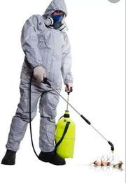 Juliet Pest Control Services.   Cleaning Services for sale in Mombasa, Bamburi