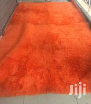 Soft And Fluffy Carpets | Home Accessories for sale in Kiambu, Ngoliba