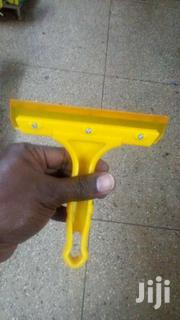 Tint Scraper | Vehicle Parts & Accessories for sale in Uasin Gishu, Langas