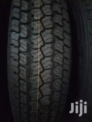 Tyre 205 R16 Good Year | Vehicle Parts & Accessories for sale in Nairobi, Nairobi Central