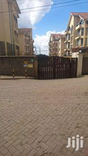 3br Apartments For Sale In Lang'ata | Houses & Apartments For Sale for sale in Nairobi, Mugumo-Ini (Langata)