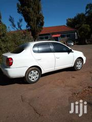Toyota Platz | Cars for sale in Nyandarua, Leshau Pondo
