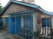 House for Sale | Houses & Apartments For Sale for sale in Nairobi, Lower Savannah