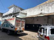 9000 Square Feet Godown For Rent | Commercial Property For Rent for sale in Mombasa, Shimanzi/Ganjoni