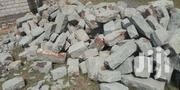 Foundation Stones | Building Materials for sale in Kiambu, Witeithie