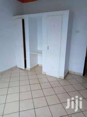 1bedroom To Let RAYOHPROPERTIES Mtwapa | Houses & Apartments For Rent for sale in Kilifi, Shimo La Tewa